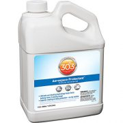 upvoted.top:303 (30320) UV Protectant Gallon for Vinyl