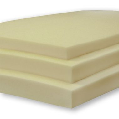 upvoted.top:5-Inch Extra Firm Conventional Foam Mattress Topper