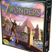 upvoted.top:7 Wonders