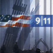 upvoted.top:9/11 - The Filmmakers' Commemorative Edition