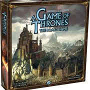 upvoted.top:A Game of Thrones: The Board Game Second Edition