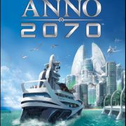 upvoted.top:ANNO 2070 [Download]