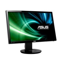 "upvoted.top:ASUS VG248QE 24"" Full HD 1920x1080 144Hz 1ms HDMI Gaming Monitor"