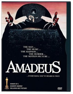 upvoted.top:Amadeus