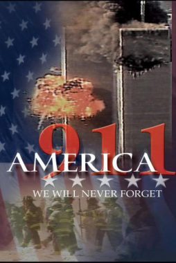 upvoted.top:America 911 - We Will Never Forget
