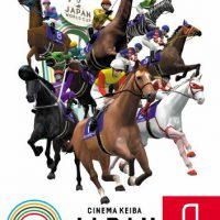 upvoted.top:Animation - Japan World Cup 1 [Japan DVD] BIBE-8221
