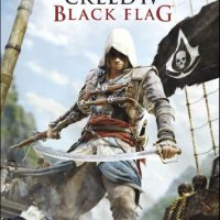 upvoted.top:Assassin's Creed IV Black Flag [Online Game Code]