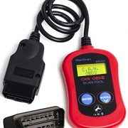 upvoted.top:Autel MaxiScan MS300 CAN Diagnostic Scan Tool for OBDII Vehicles