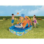 upvoted.top:Banzai Wild Waves Water Park (Discontinued by manufacturer)