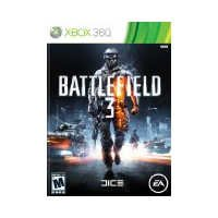 upvoted.top:Battlefield 3 - Xbox 360