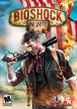 upvoted.top:BioShock Infinite [Download]