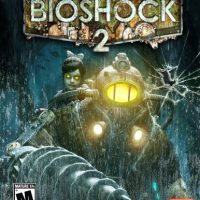 upvoted.top:Bioshock 2 [Download]