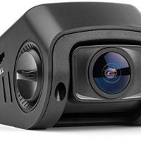 upvoted.top:Black Box B40 A118 Stealth Dash Cam - Covert Versatile Mini Video Camera - 170° Super Wide Angle ...