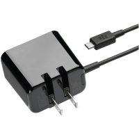 upvoted.top:Blackberry Folding Blade Charger for Playbook (Black)