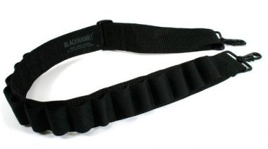 upvoted.top:Blackhawk Black Shotgun Sling