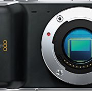 upvoted.top:Blackmagic Pocket Cinema Camera with Micro Four Thirds Lens Mount