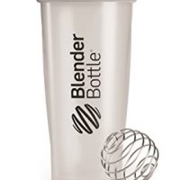 upvoted.top:BlenderBottle Classic Shaker Bottle
