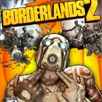 upvoted.top:Borderlands 2 [Download]