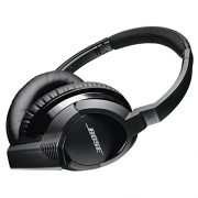 upvoted.top:Bose SoundLink Around-Ear Bluetooth Headphones