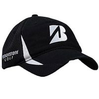 upvoted.top:Bridgestone B330 Twill Caps Black/White