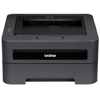 upvoted.top:Brother HL-2270DW Compact Laser Printer with Wireless Networking and Duplex