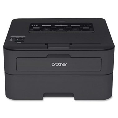 upvoted.top:Brother HL-L2340DW Compact Laser Printer