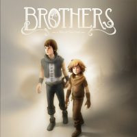 upvoted.top:Brothers - A Tale of Two Sons [Online Game Code]