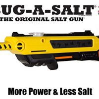 upvoted.top:Bug-A-Salt Original Salt Gun
