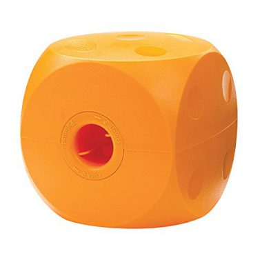 upvoted.top:Buster Food Cube Large Size (Colors May Vary)