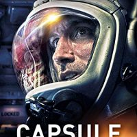 upvoted.top:CAPSULE
