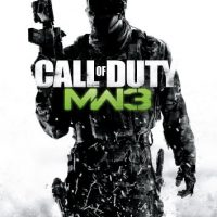upvoted.top:Call of Duty: Modern Warfare 3 (PC DVD) (UK)