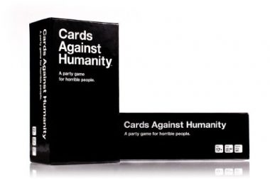 upvoted.top:Cards Against Humanity
