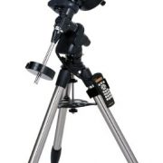 upvoted.top:Celestron C8 S-GT Advanced Computerized Telescope - 11026-XLT