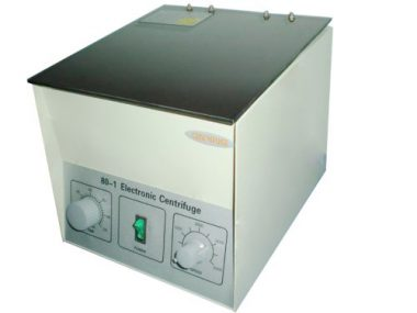 upvoted.top:Centrifuge Separation Additional $5 Off Call Now