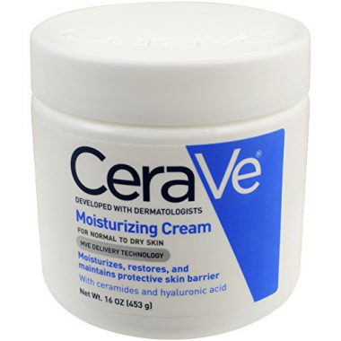 upvoted.top:CeraVe Moisturizers