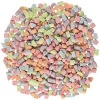 upvoted.top:Cereal Marshmallows