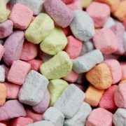 upvoted.top:Cereal Marshmallows 8 Pounds Bulk