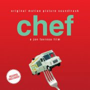 upvoted.top:Chef (Original Soundtrack Album)