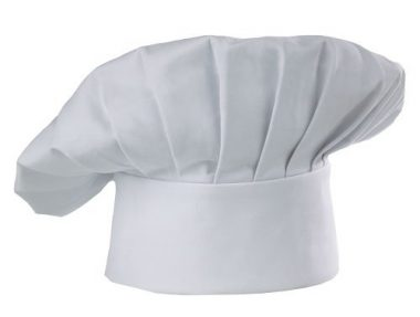 upvoted.top:Chef Works Chef Hat (CHAT)