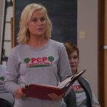 Citizen Knope