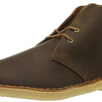 upvoted.top:Clarks Originals Men's Desert Boot