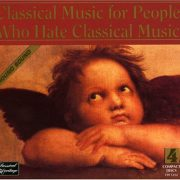upvoted.top:Classical Music for People Who Hate Classical Music