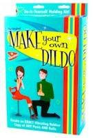 upvoted.top:Clone a Willy Make Your Own Dildo Kit