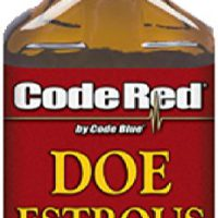 upvoted.top:Code Blue CR Doe Estrous Urine (2-Ounce)