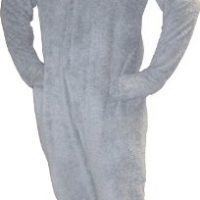 upvoted.top:Costume Agent Wilfred Adult Deluxe Dog Costume