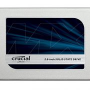 upvoted.top:Crucial MX300 750GB SATA 2.5 Inch Internal Solid State Drive - CT750MX300SSD1