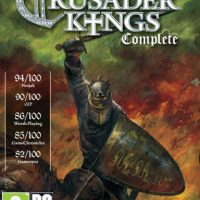 upvoted.top:Crusader Kings Pack [Download]