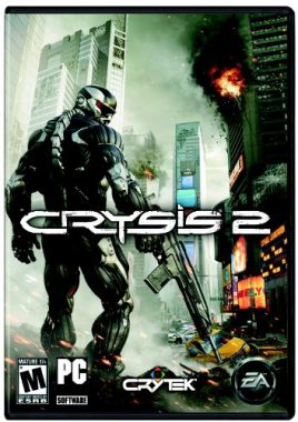 upvoted.top:Crysis 2 [Download]