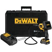 upvoted.top:DEWALT DCT410S1 12V MAX Inspection Camera Kit