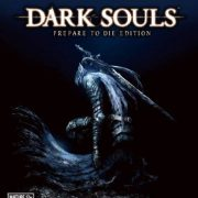 upvoted.top:Dark Souls: Prepare To Die Edition [Online Game Code]